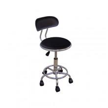 Кресло, HC-303