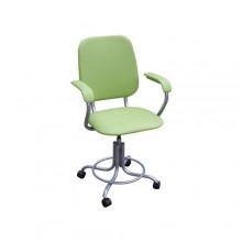 Кресло винтовое, М101-01