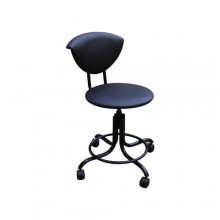 Кресло винтовое, М101-05