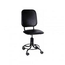Кресло винтовое, М101