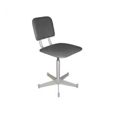 Кресло винтовое, М101 ФОСП