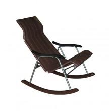 Кресло-качалка, М44.4