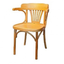 "Кресло ""Роза"""