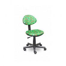 Кресло на колесах Стар, б/п, ткань детская HY