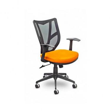 Кресло для персонала Трансформер Пл