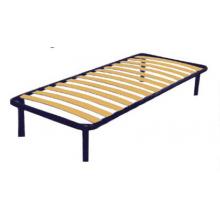 Основание кровати одноместное, Решетка