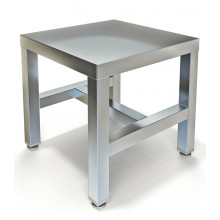 Стол-подставка под инвентарь, ВПР-122/804, 800x400x400