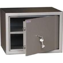 Офисный сейф, 43x37,5x31 см, КМ-310