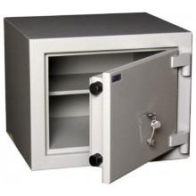 Офисный сейф, 36x39,5x36 см, КЗ-053