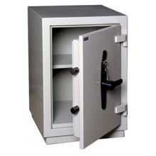 Офисный сейф, 45x39,5x64,5 см, КЗ-0132