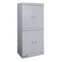 Шкаф сушильный для одежды, 80x51x181 см, ШСО-2000-4