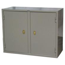 Бухгалтерский шкаф, 88x39x70 см, КБС 09