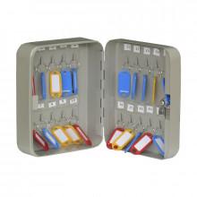 Ящик для ключей, 16x8x20 см, КС-20