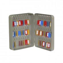 Ящик для ключей, 24x8x30 см, КС-48