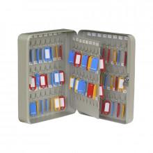 Ящик для ключей, 24x8x30 см, КС-96