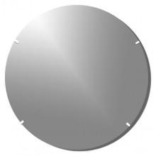 Зеркало Классик 5
