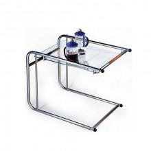 Сервировочный стол, 37x60x51 см, С-8