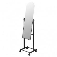 Зеркало ТОПАЗ-5, напольное