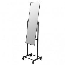 Зеркало ТОПАЗ-6, напольное