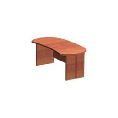 Стол письменный, 200x93,8x77,2 см, Д331