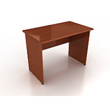 Стол прямоугольный, 70x70x75 см, ЛТ ПС7-07