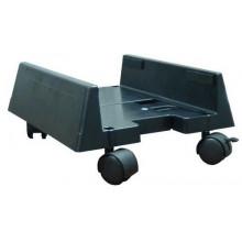 Подставка под системный блок, 25x30x14 см, ПБК-01 пл/ч