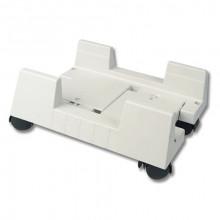 Подставка под системный блок, 25x30x14 см, БК-01 пл/с