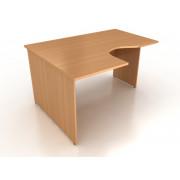 Стол угловой, 140x110x75 см, ПС11-14 L/R