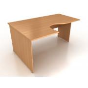 Стол угловой, 160x110x75 см, ПC11-16 L/R
