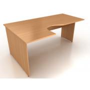 Стол угловой, 180x110x75 см, ПC11-18 L/R