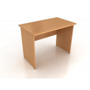 Стол прямой, 60x60x75 см, ПС6-06