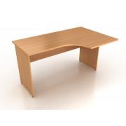 Стол угловой, 140x90x75 см, ПС9-14 L/R