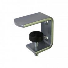 Крепление для перегородки, 3x5x8 см, К-1