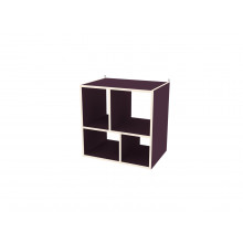 Вставка для функционального модуля, 62,3x42,8x62,3 см, Б155