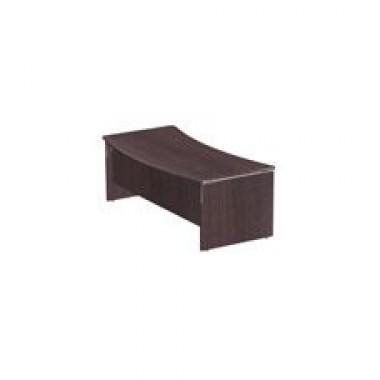 Стол письменный, 201x103,9/90x74,8 см, МЛ330