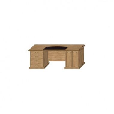 Стол письменный, 210x90x77,9 см, С321СП