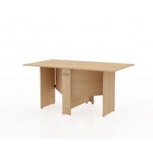 Стол-книжка, 158,3x90x74,7 см, Т350/М2