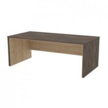 Стол письменный, 160x90x74 см, П34