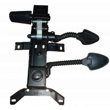 Блок механизма VS 1101