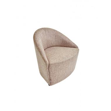 Кресло 3D, 79x65x71 см
