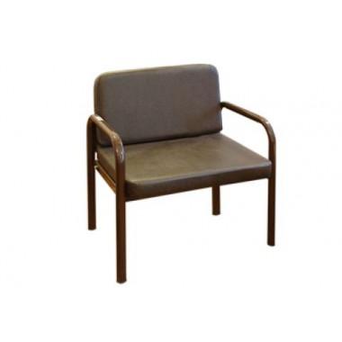 Кресло-диван Орион, 60х65х82 см