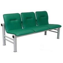 Кресло Плазма, 55х70х82 см