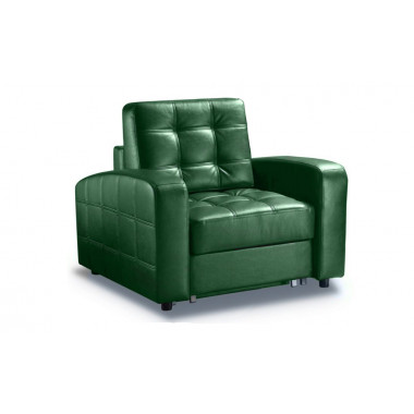 Кресло раскладное Тревис, 94x105x95 см