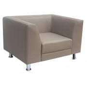 Кресло Тунис, 95х77х68
