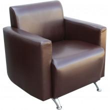 Кресло Визит, 81х70х78 см