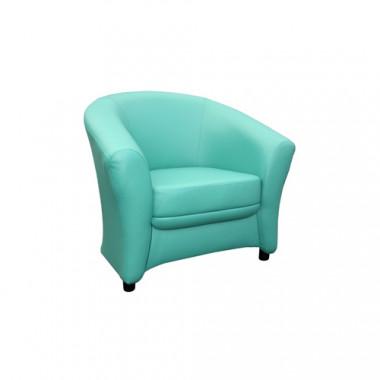 Кресло Альфа, 95x76x87 см