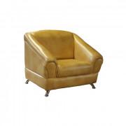 Кресло Бетта, 95x84x78 см