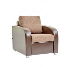 Кресло Борн, 78x90x88 см