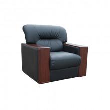 Кресло Бостон, 95x125x90 см