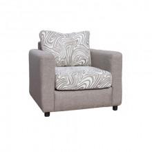Кресло Бруно, 90x94x98 см